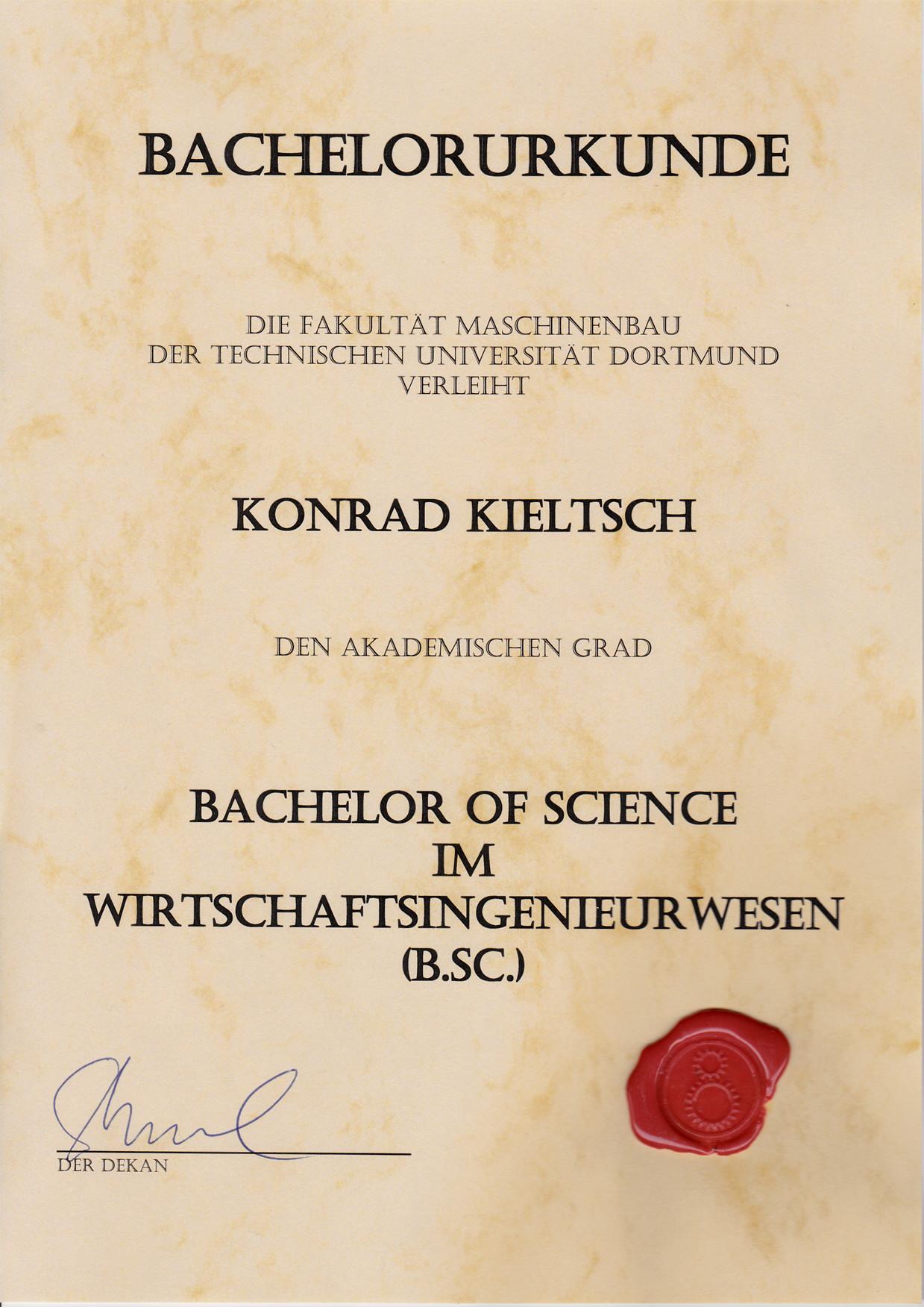 bachelor_zertifikat_klein